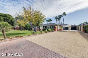 4007 E CAMBRIDGE Avenue, Phoenix, AZ 85008