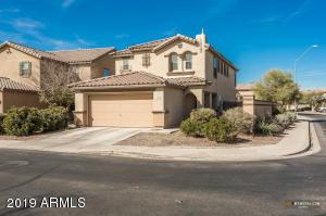 40286 W PEGGY Court, Maricopa, AZ 85138