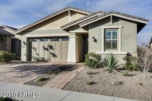20772 W MEADOWBROOK Avenue, Buckeye, AZ 85396
