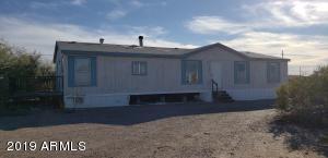 15153 W ZODIAC Drive, Eloy, AZ 85131