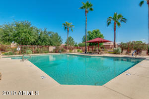 16914 N 50TH Way, Scottsdale, AZ 85254