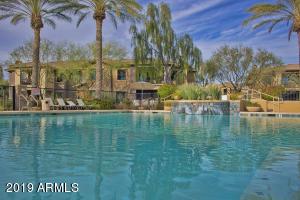 21320 N 56TH Street, 2054, Phoenix, AZ 85054