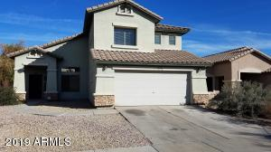 25592 W CROWN KING Road, Buckeye, AZ 85326