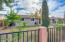 825 E OAKLAND Street, Chandler, AZ 85225