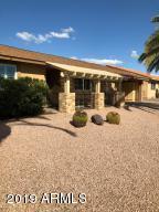 1038 LEISURE WORLD, Mesa, AZ 85206