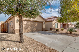 17200 W WATKINS Street, Goodyear, AZ 85338