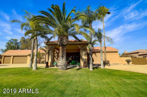 Property for sale at 6146 E Via Estrella Avenue, Paradise Valley,  Arizona 85253