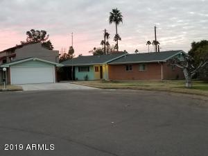 7550 N 48TH Avenue, Glendale, AZ 85301