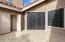 1633 E LAKESIDE Drive, 32, Gilbert, AZ 85234