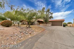 10250 N 39TH Street, Phoenix, AZ 85028