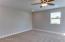 506 E MULBERRY Drive, Phoenix, AZ 85012