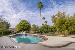 5222 E VIA BUENA Vista, Paradise Valley, AZ 85253