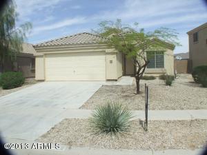 2202 W PINKLEY Avenue, Coolidge, AZ 85128