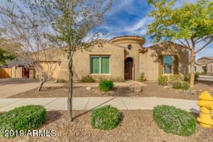 20146 E RUSSET Road, Queen Creek, AZ 85142