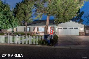 3732 E HAZELWOOD Street, Phoenix, AZ 85018