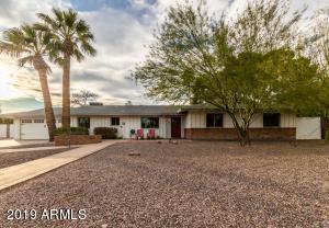 5262 N WOODMERE FAIRWAY, Scottsdale, AZ 85250