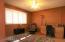Den or Dining Room