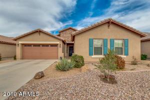 888 W DESERT HOLLOW Drive, San Tan Valley, AZ 85143