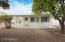 10523 W CAMDEN Avenue, Sun City, AZ 85351