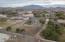 2564 E Via De Palmas, Gilbert, AZ 85298