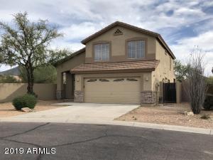 14731 N 103rd Street, Scottsdale, AZ 85255
