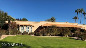 7408 E ARLINGTON Road, Scottsdale, AZ 85250