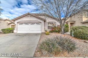 4712 E FRYE Road, Phoenix, AZ 85048