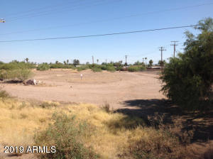 1101 E Old West Hwy Highway Lot 303, Apache Junction, AZ 85119