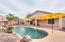 42760 W MAGNOLIA Road, Maricopa, AZ 85138