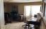 7408 E ARLINGTON Road, Scottsdale, AZ 85250