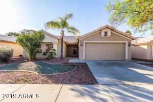 213 W MARCO POLO Road, Phoenix, AZ 85027