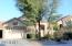 309 S 122ND Lane, Avondale, AZ 85323