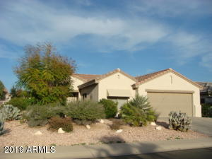 15984 W INDIGO Lane, Surprise, AZ 85374