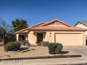 8944 W JOHN CABOT Road, Peoria, AZ 85382