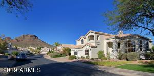 14221 N 17TH Street, Phoenix, AZ 85022