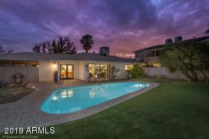 2208 W Windsor Avenue, Phoenix, AZ 85009