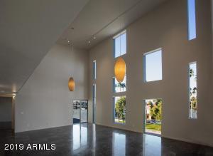 1111 W University Drive, 3014, Tempe, AZ 85281