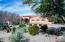 8554 E PRESERVE Way, Scottsdale, AZ 85266