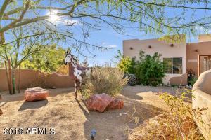 10733 E FENIMORE Road, Mesa, AZ 85207