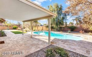 16002 N 54TH Street, Scottsdale, AZ 85254