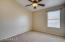 1035 W CHICAGO Court, Chandler, AZ 85224