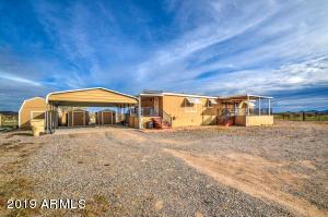 11069 S HOLLINGER Road, Casa Grande, AZ 85193