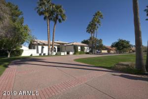 5344 W SOFT WIND Drive, Glendale, AZ 85310