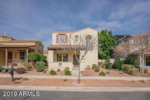 21152 W GREEN Street, Buckeye, AZ 85396