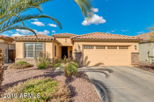 2084 W SAN TAN HILLS Drive, Queen Creek, AZ 85142