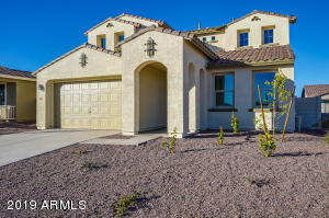 19022 W SHANGRI LA Road, Surprise, AZ 85388
