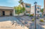 7655 E HIGHLAND Avenue, Scottsdale, AZ 85251