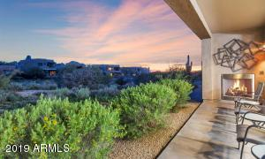 10260 E WHITE FEATHER Lane, 1038, Scottsdale, AZ 85262