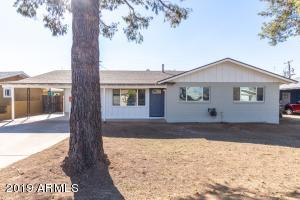 1649 E 2ND Avenue, Mesa, AZ 85204