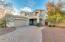 14554 W Hidden Terrace Loop Welcome Home